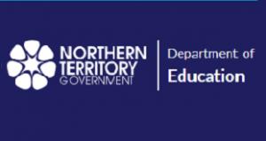 Education public website